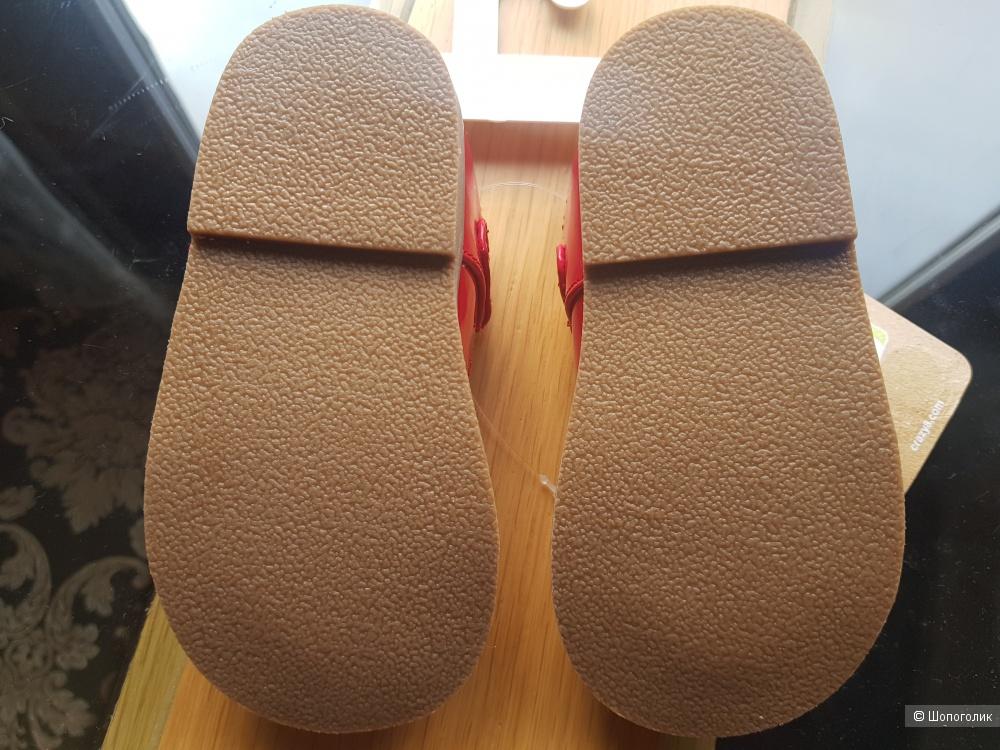 Туфли Crazy8 размер 24