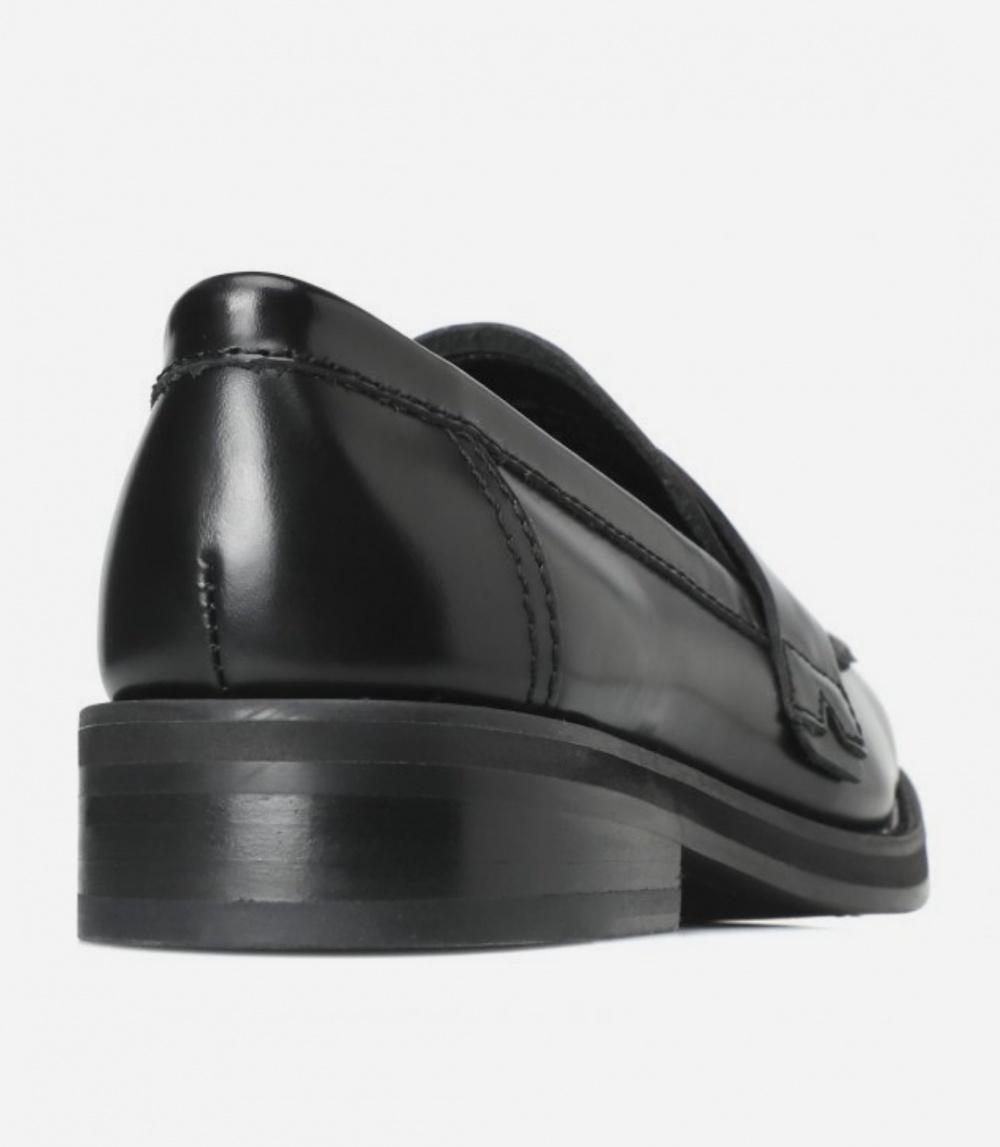 Лоферы Calvin Klein 36 размер