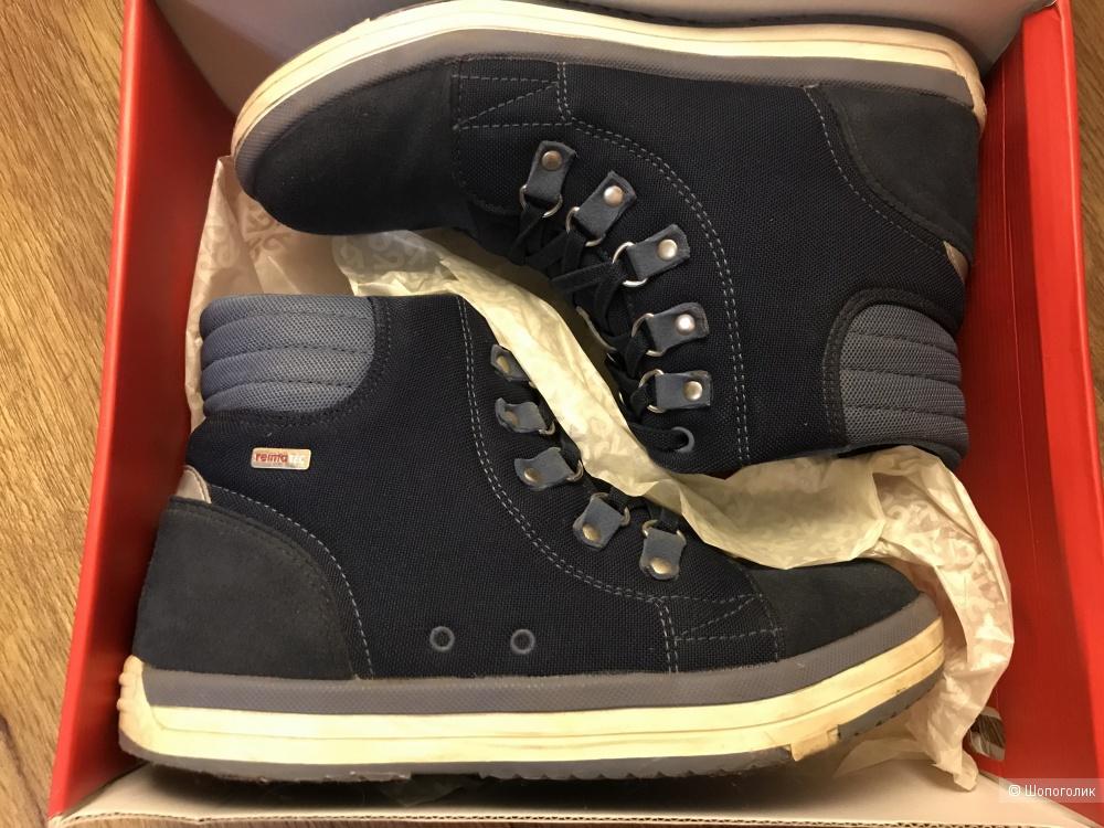 Ботинки Reima 38