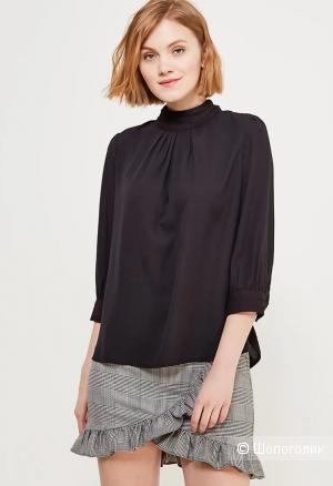 Блуза Vero Moda, размер XL