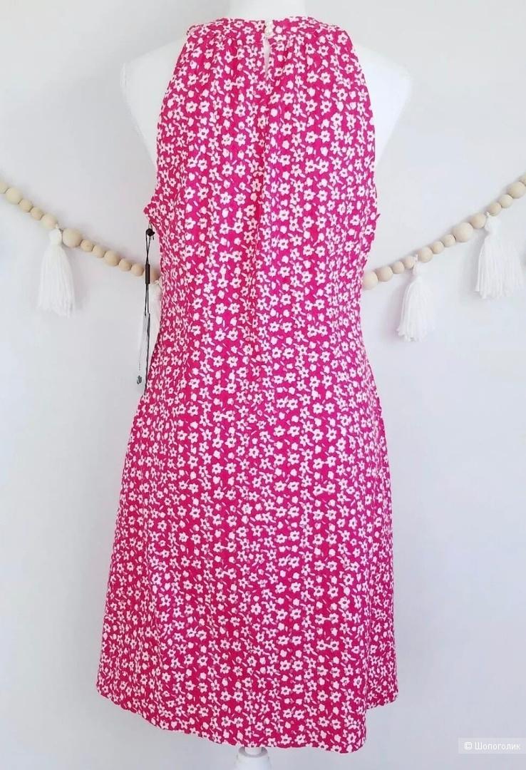Платье Karl Lagerfeld XS