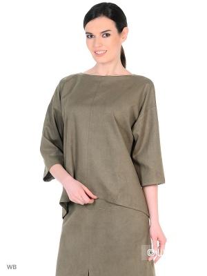 Блуза Stilla, размер 50/52/48