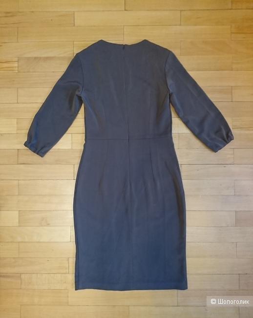 Платье no name раз. 40