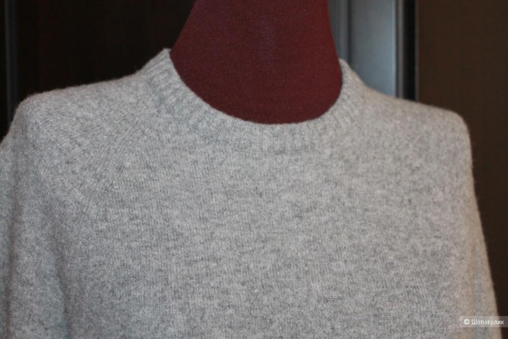 Свитер Zara 44