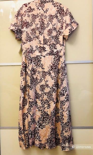 Платье  EQUIPMENT,12US