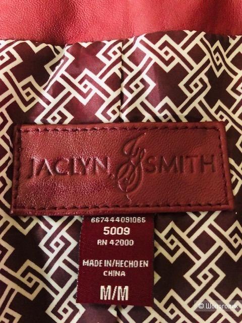 Куртка  JACLYN SMITH