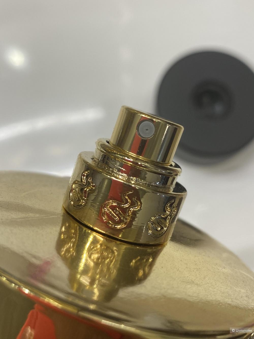 Рарфюм Tiziano Terenzi Gold Rose Oudh, 100 ml.