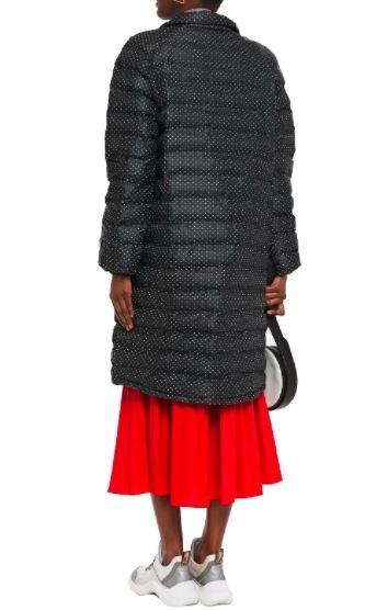 Куртка Ganni FR36
