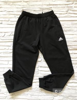 Мужские спортивные штаны Adidas р. 42-54