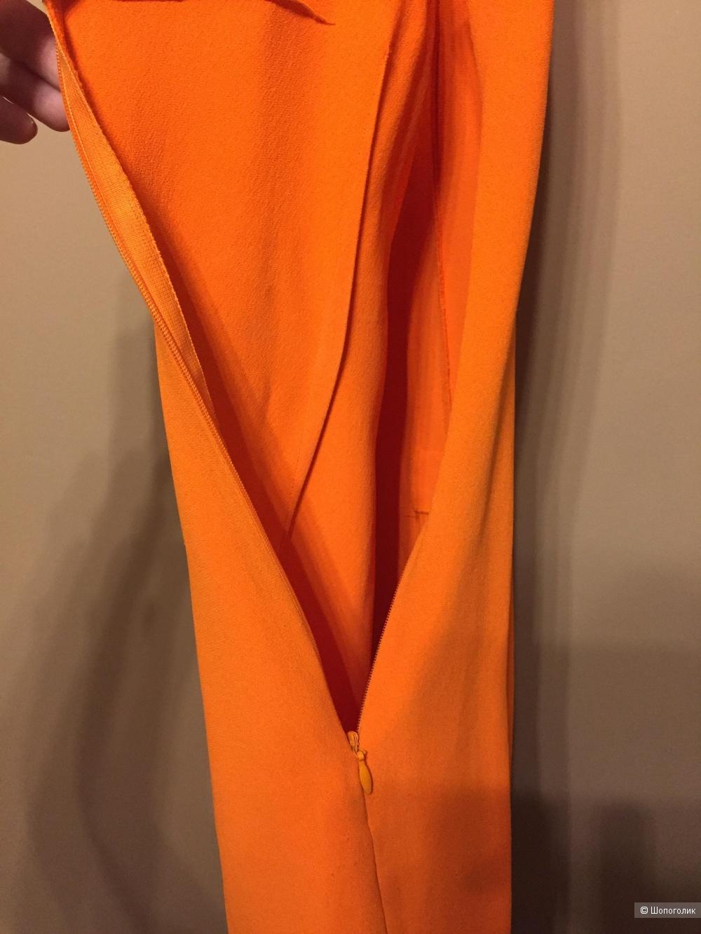 Платье Miu Miu S-M