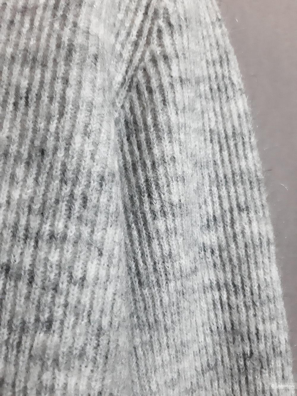 Свитер  Samsøe & Samsøe, размер S