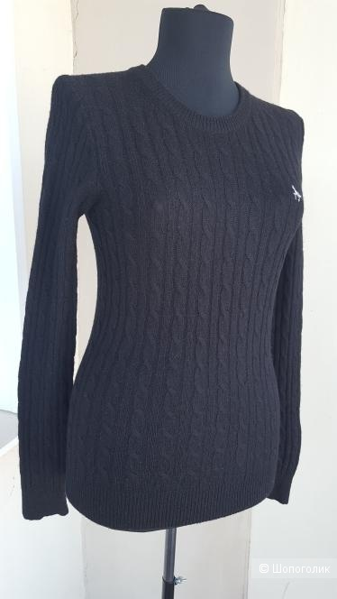 Пуловер JACK WILLS, размер 8