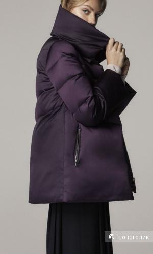 Пуховик куртка massimo Dutty