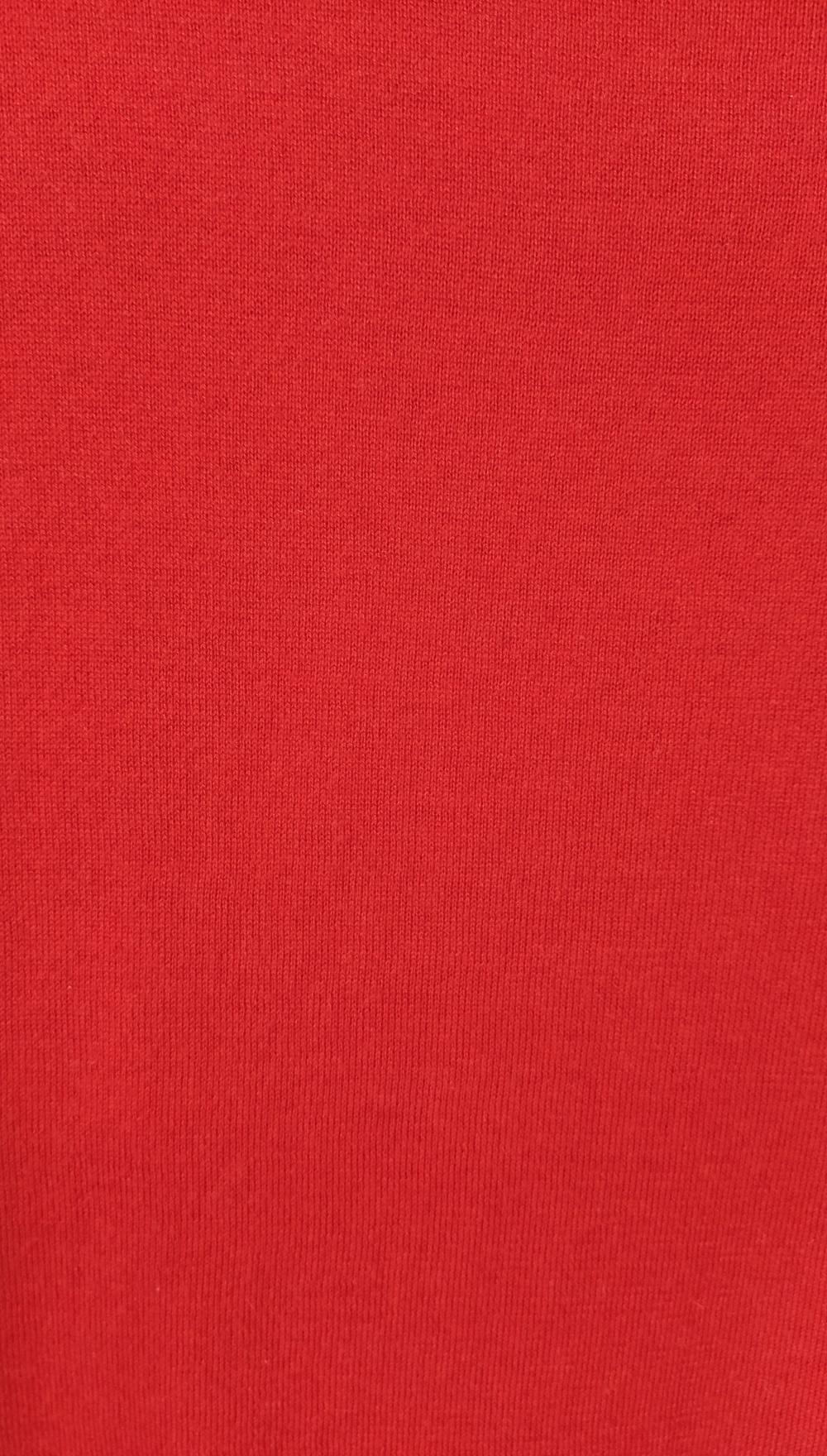 Кашемирово - шелковый свитер Snobby Sheep, 46-48