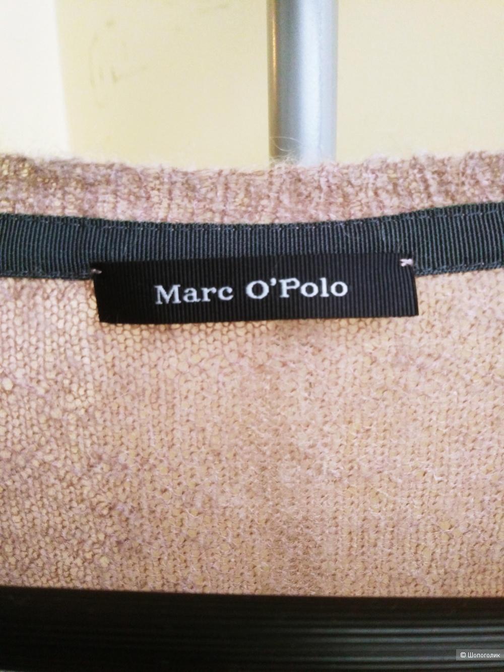 Кофта Marc O`Polo, размер L.