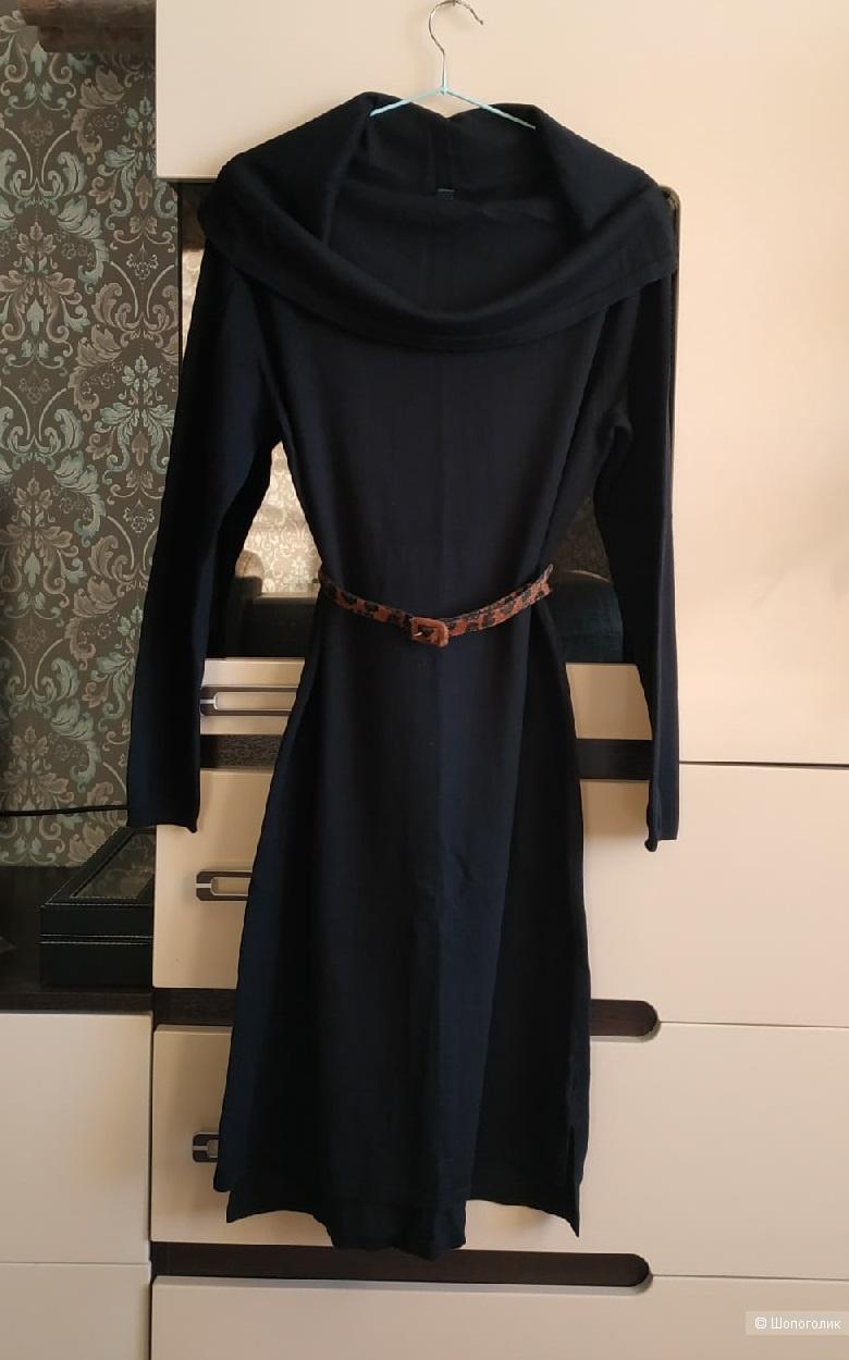 Платье Halston, размер S