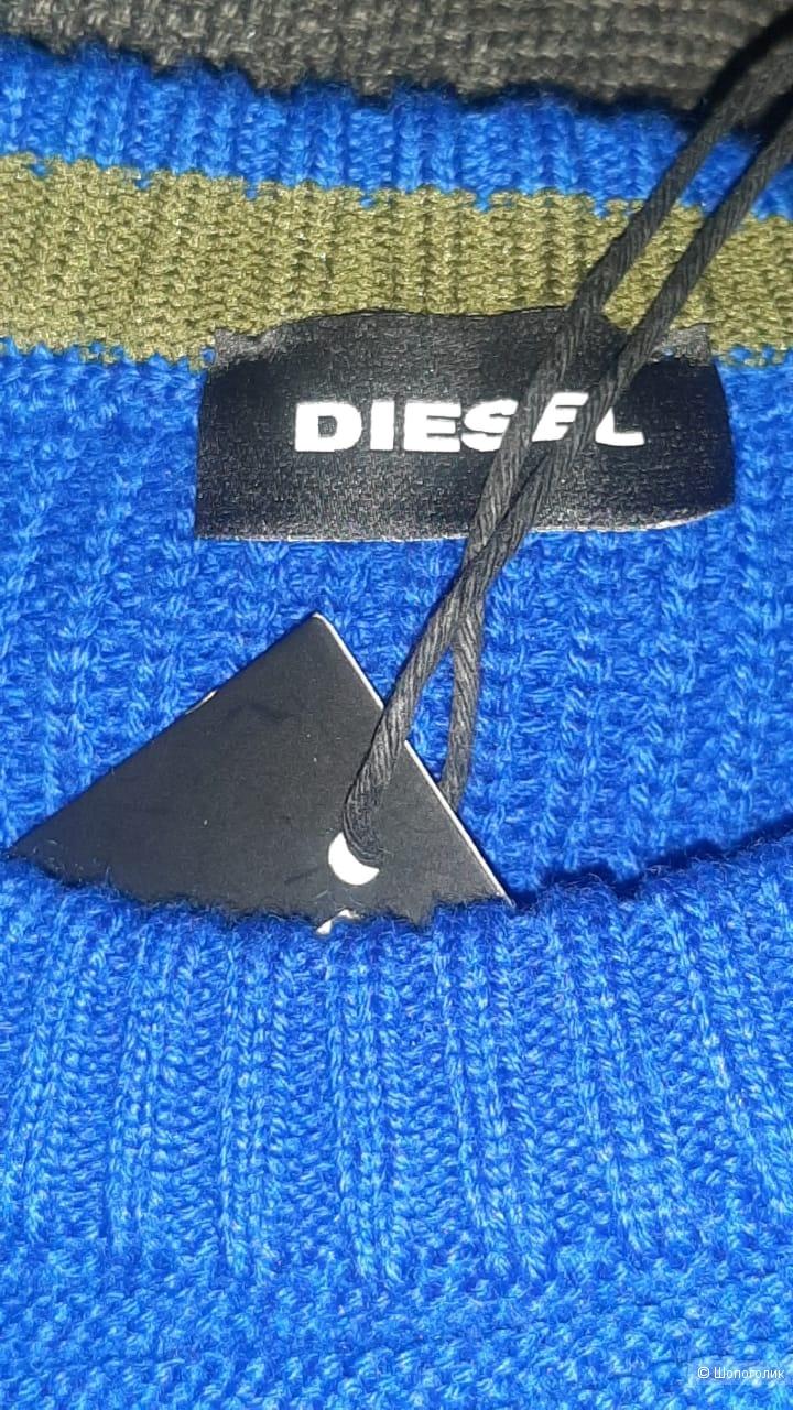 Джемпер Diesel, M