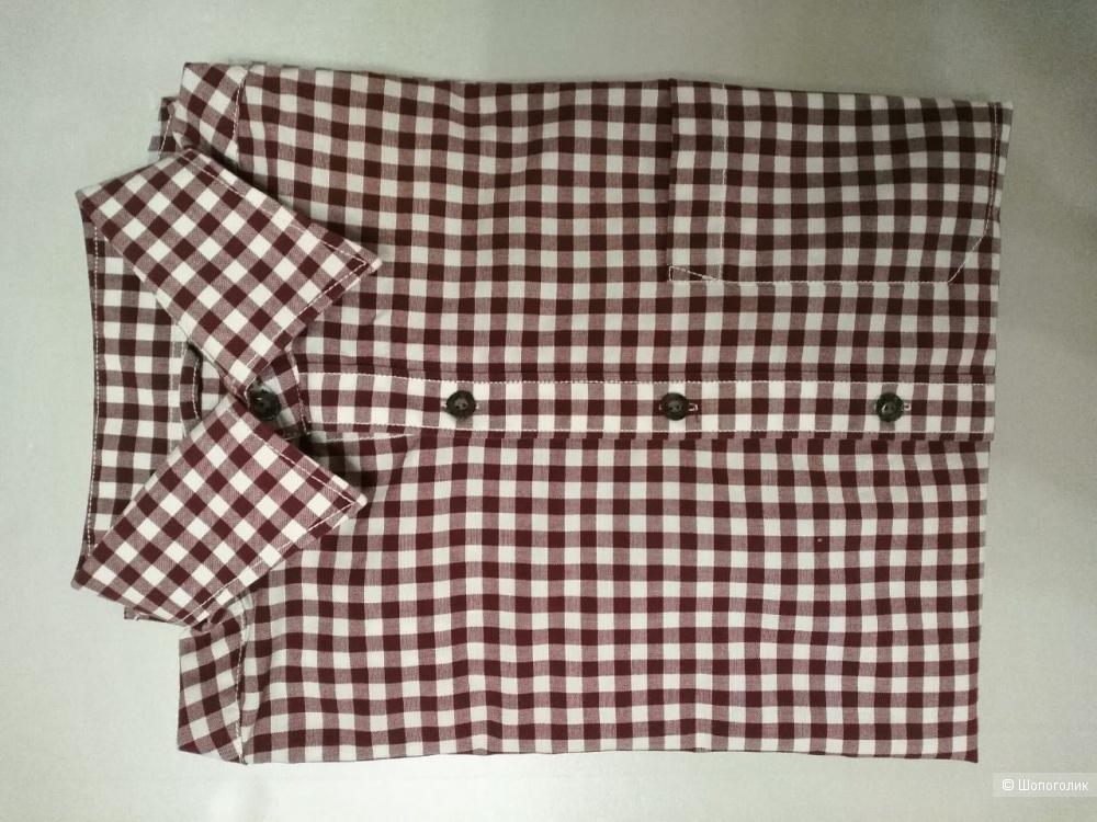 Рубашка, TCM, 50-52 размер