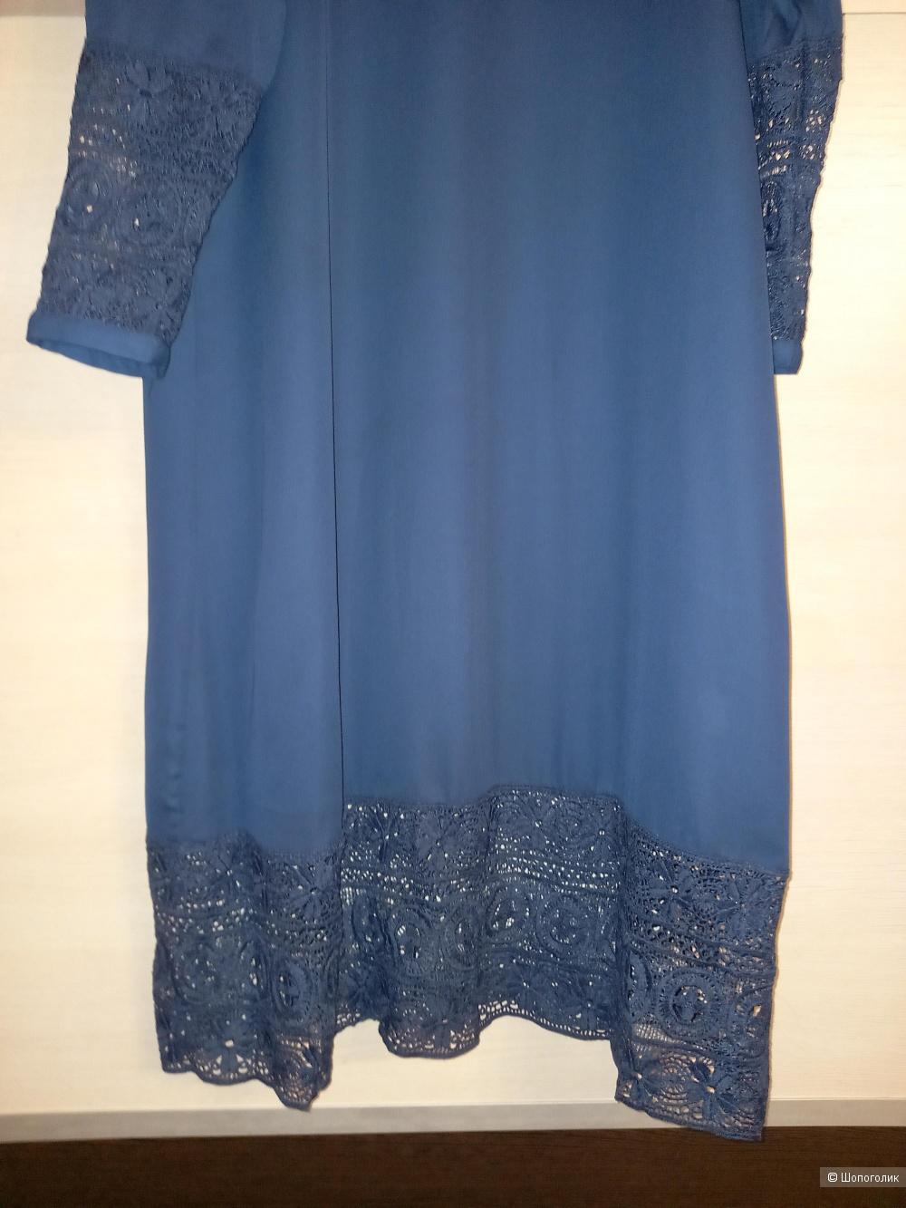Платье Shein,размер s