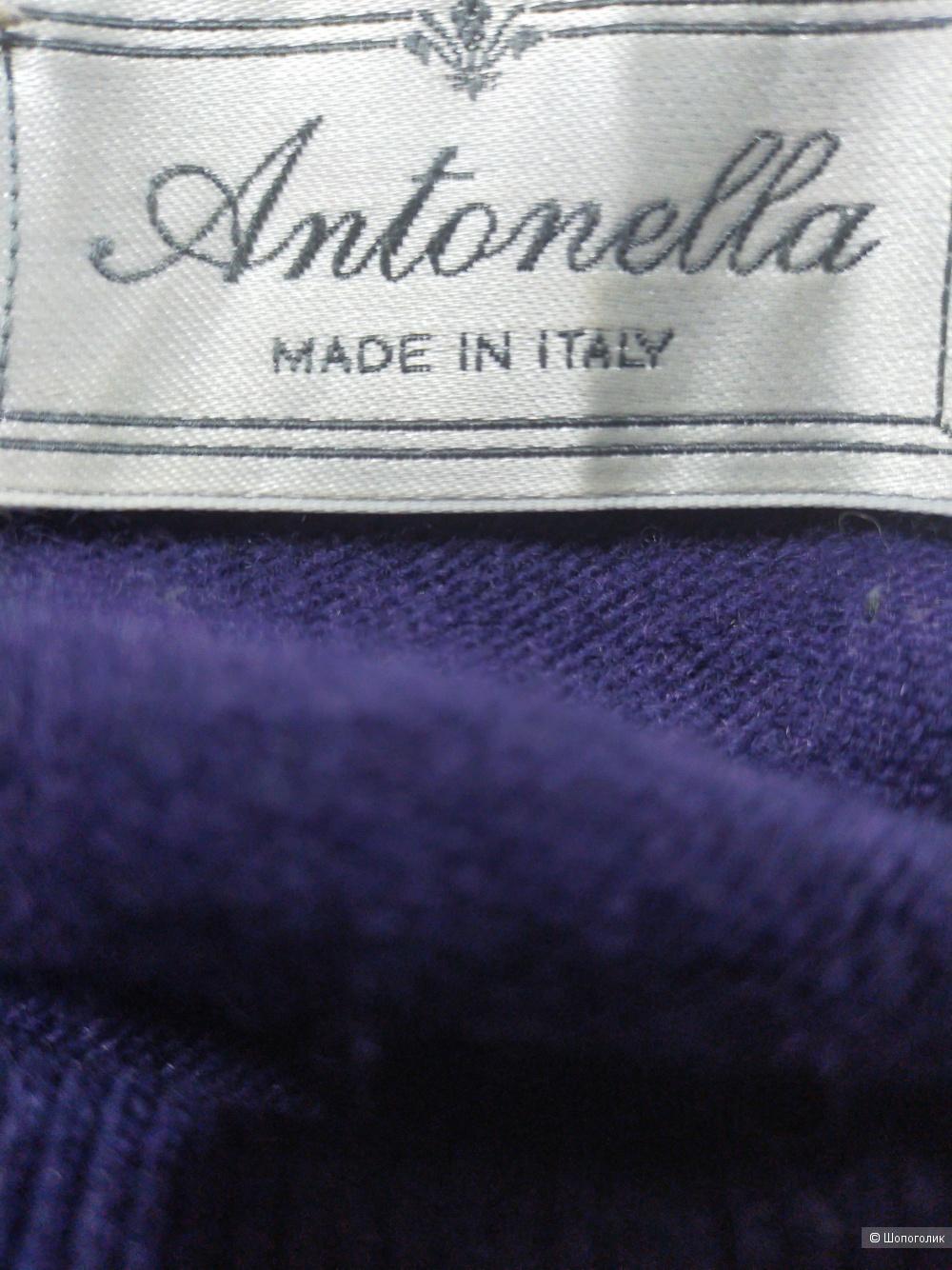 Джемпер Antonella размер 46-52