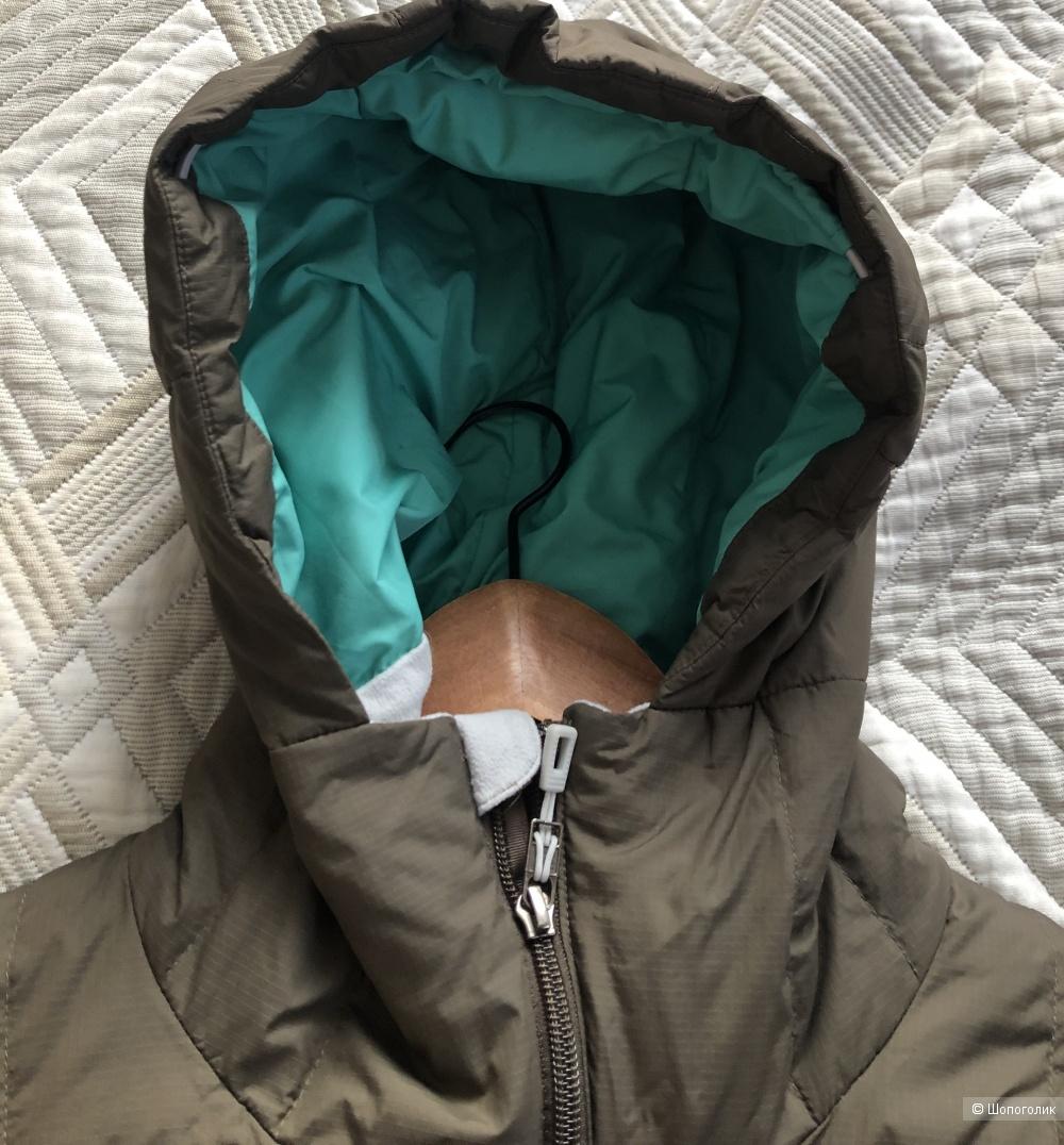 Куртка Patagonia размер L