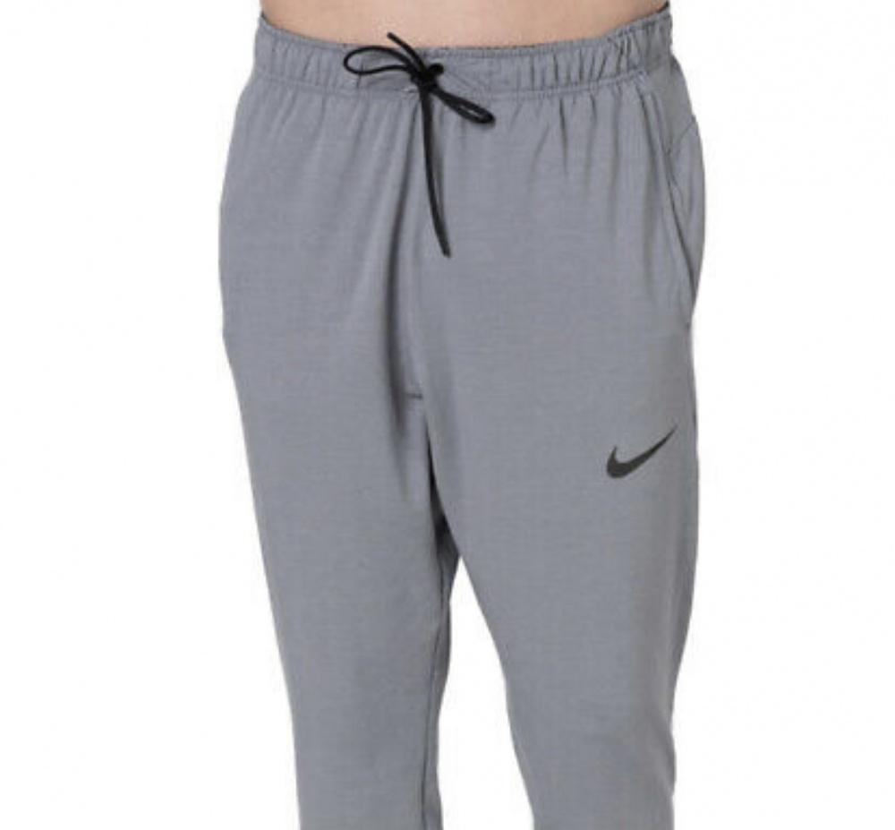 Мужские спортивные брюки Nike Dri Fit, L