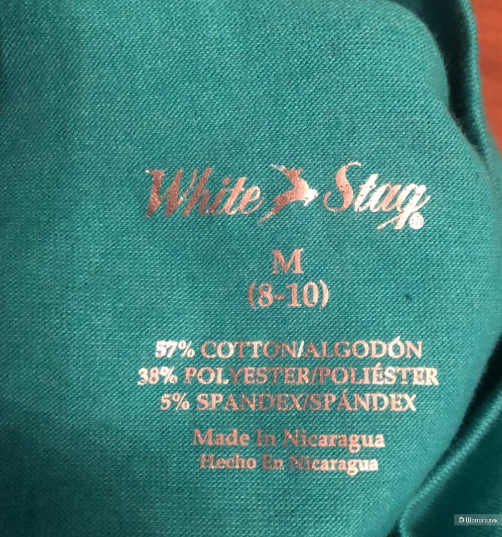 Водолазка White Stag размер M