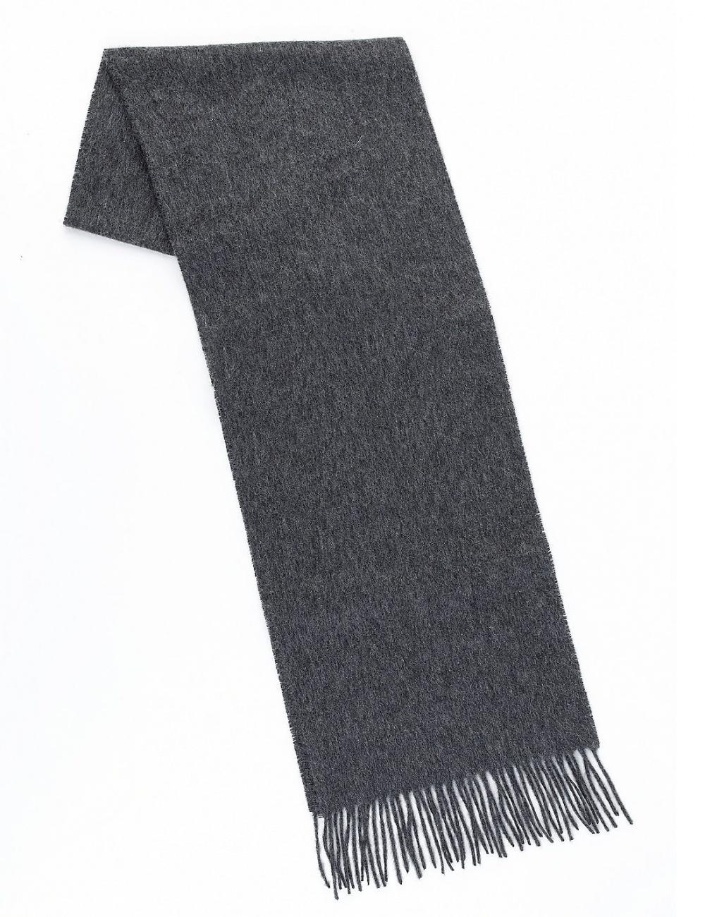 Кашемировый шарф tcm, размер 28*160