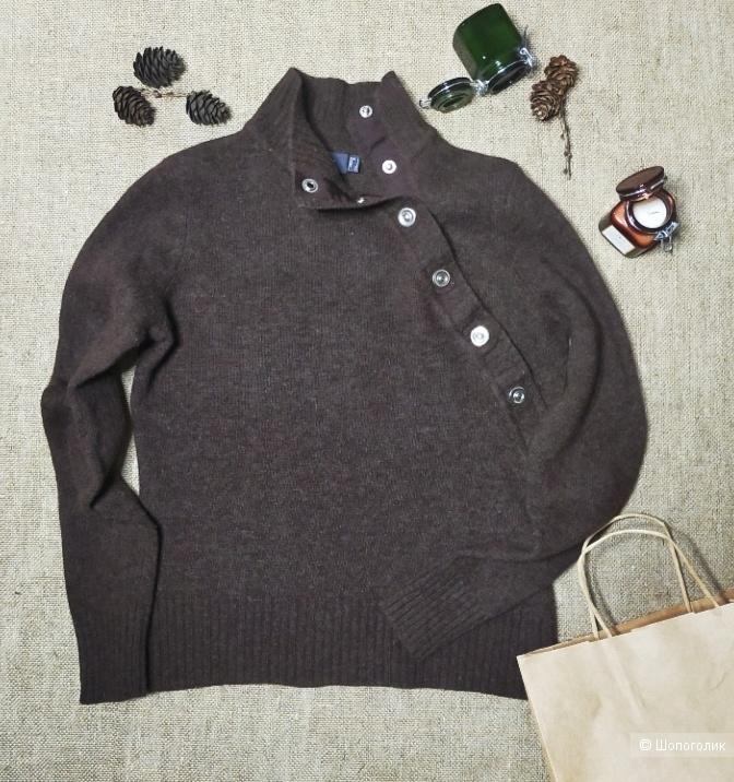Шерстяной свитер Мexx размер S/M/L
