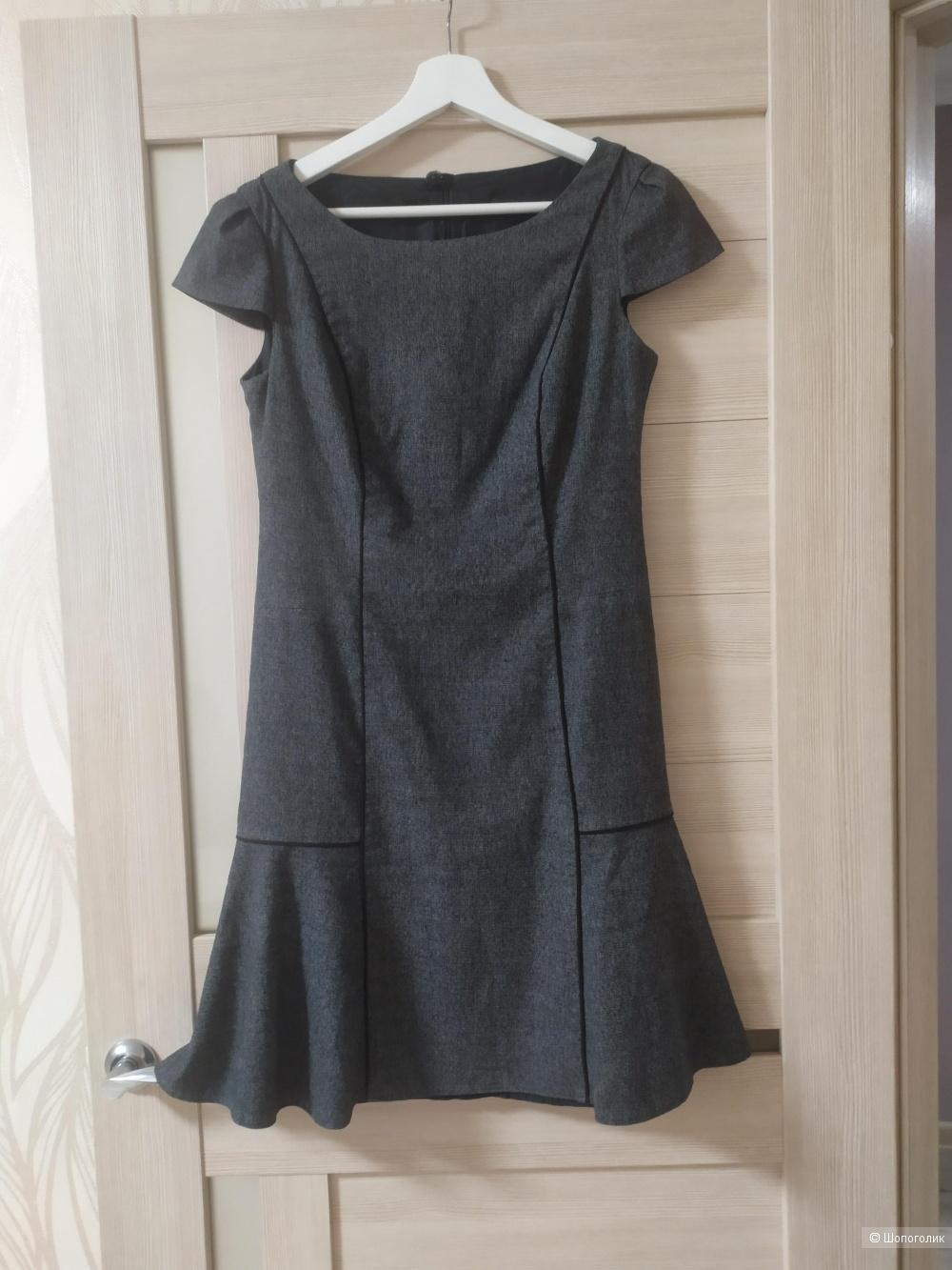 Платье Next S