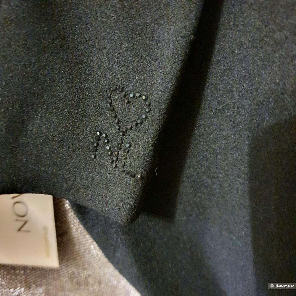 Блузка (кофта) Nova Line, 44-46 р-р