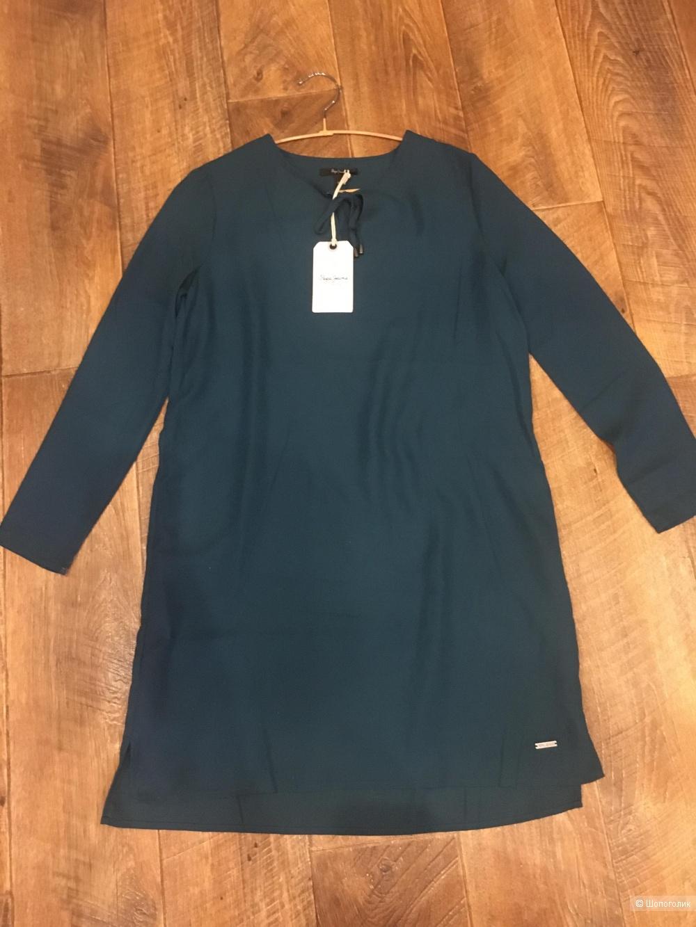Платье Pepe Jeans 42-44 размер
