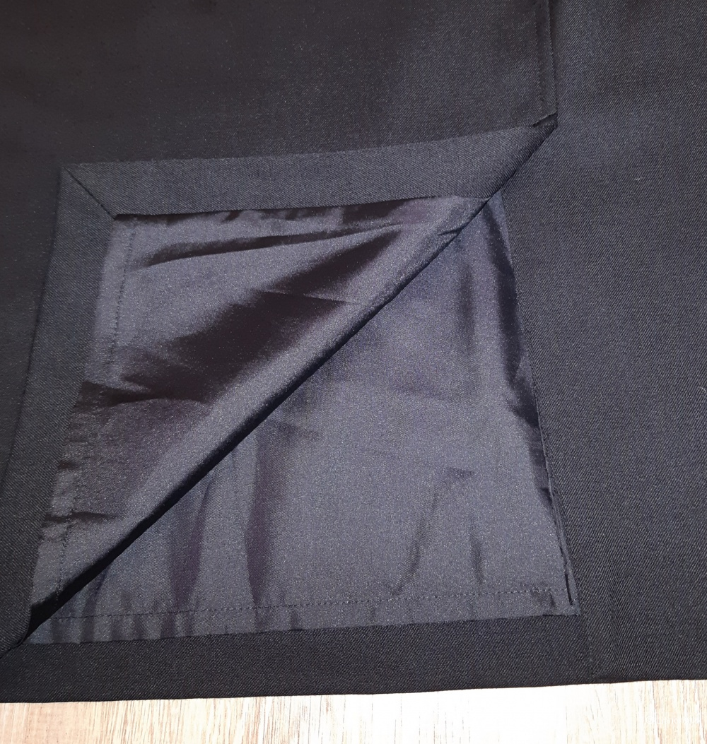 Юбка stefanel, размер 46