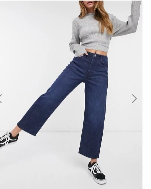 Джинсы Trussardi Jeans.Размер 48-50.
