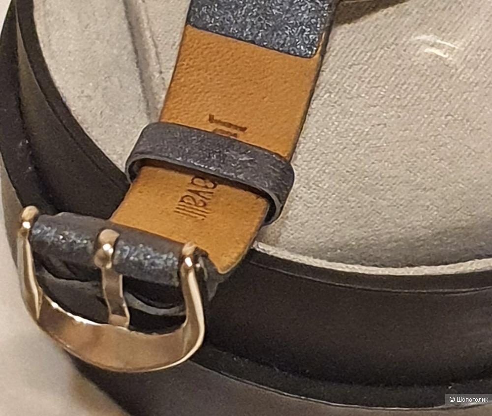 Часы Just Cavalli (+браслет)