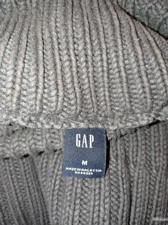 Свитер GAP  маркировка М