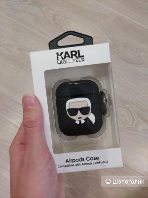 Кейс для AirPods