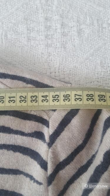 Кардиган PURE CASHMERE, Размер 46-48