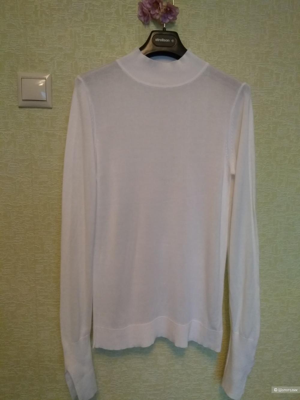 Пуловер ASOS, размер M/L/XL