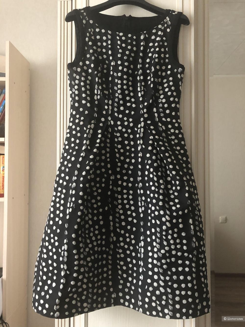 Платье Max Mara- 42 It