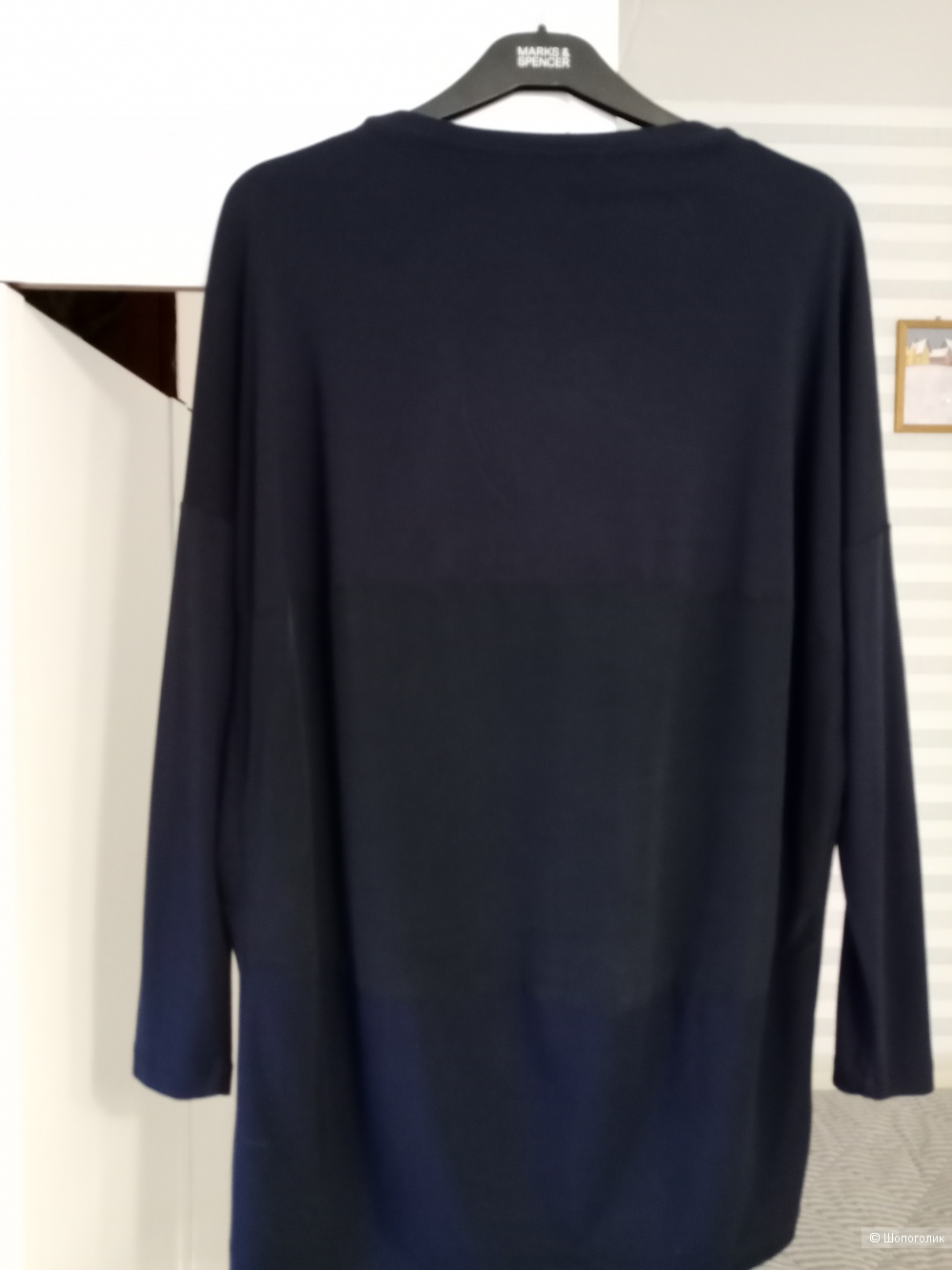 Блузка Cos, размер 46-50