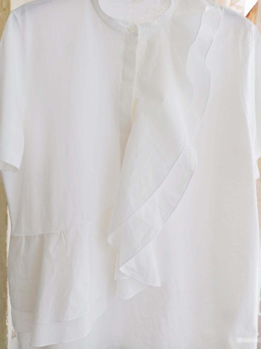 Блузка Cos, 46-48 размер