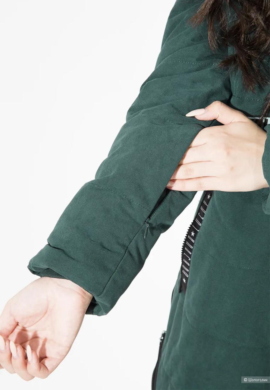 Куртка Alpex, размер L (46/48)