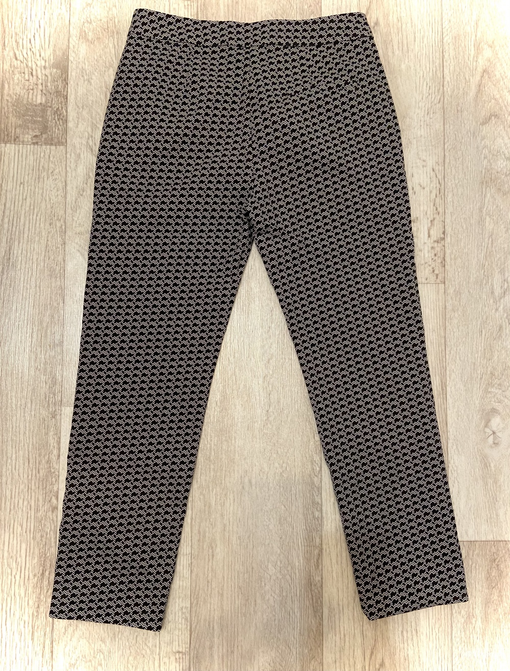 Max&Co брюки (Max Mara) M(44-46)
