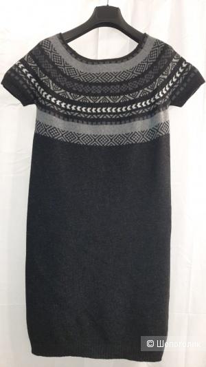 Платье Marella, M-L