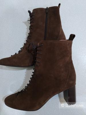 Ботинки Jonak размер 39
