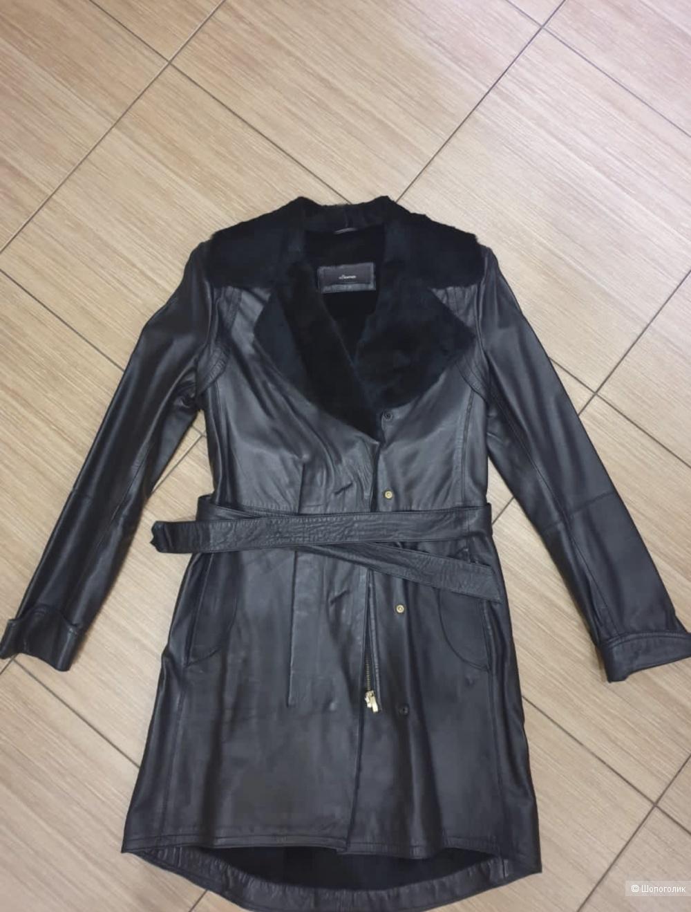 Пальто COMO, размер s