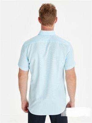 Рубашка  фирма WAIKIKI  размер 3XL