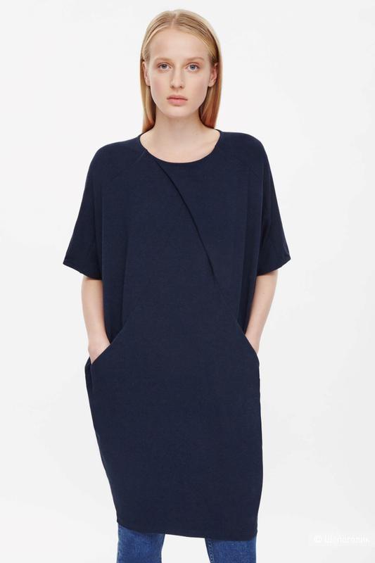 Платье Cos р.44