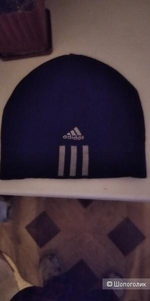 Шапка Adidas, one size